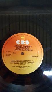 muzik cd plak