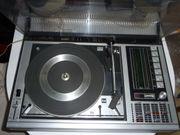 Grundig Studio 1600 4D
