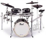 Drummer Schlagzeuger sucht Coverband