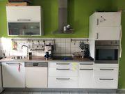 IKEA Küche preiswert abzugeben ideal