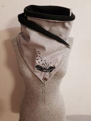 Damenloop /Schal