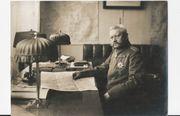 Fotos von Hindenburg