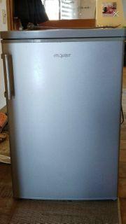 Exquisite Kühlschrank