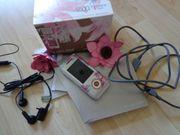 Sony Ericsson S500i - Frühlingsgelb Ohne