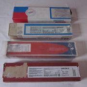Schweißelektroden (4 Packungen)