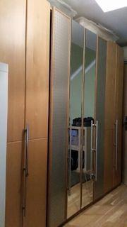 Schlafzimmer Verschenken - Haushalt & Möbel - gebraucht und neu ...