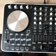 Beatmix 4 MK 2 Dj