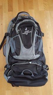 Deuter Traveller Rucksack -