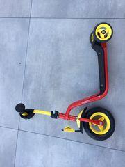 Puky Kinderroller R1