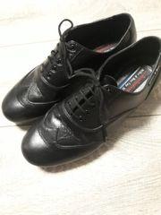 Steppschuhe Tap Shoes Miller Ben
