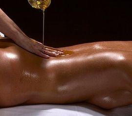 Erotische massage ingolstadt