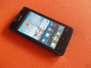 Handy, Huawei y300,