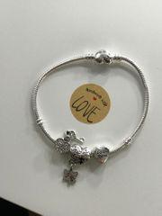 Armband Weihnachtsgeschenk