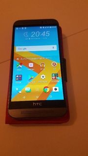HTC One m9 32gb LTE