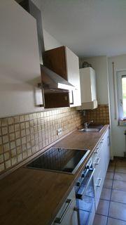 Küchenzeile 3m küche in kaiserslautern gebraucht und neu kaufen quoka de