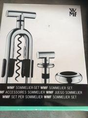 WMF Sommelier-Set