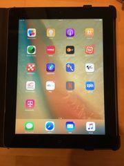 iPad 64 GB ohne SIM