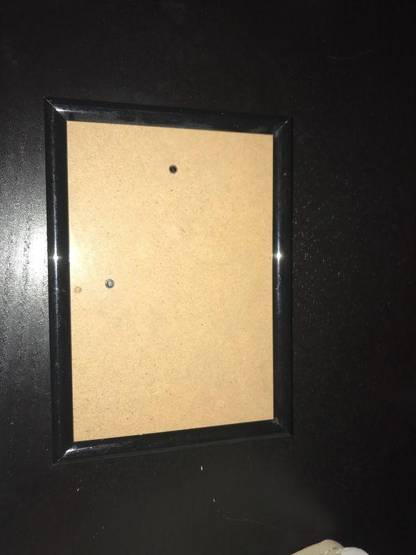Gemütlich Gebrauchter Bilderrahmen Geräte Zum Verkauf Bilder ...