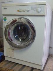 Waschmaschine MIELE gebraucht