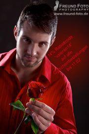 valentin14 Rabattcode 14 zum Valentinstag