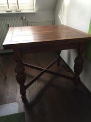Antiker englischer Tisch