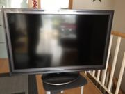 Panasonic TV Viera