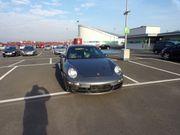 Porsche 997-911 Carrera Coupe