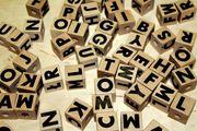 Dolmetscher Sprachmittler Übersetzer bundesweit gesucht