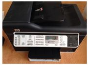 HP Officejet Pro L7590 - All-in-One-Gerä