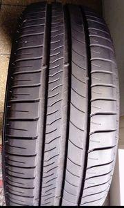 Michelin Reifen 205 55 16