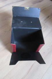 Koffer für Vinyl