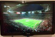 Philips 37 Zoll Full HD