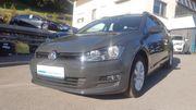 VW Golf Kombi nur 2