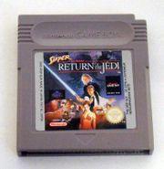 4 Nintendo Game